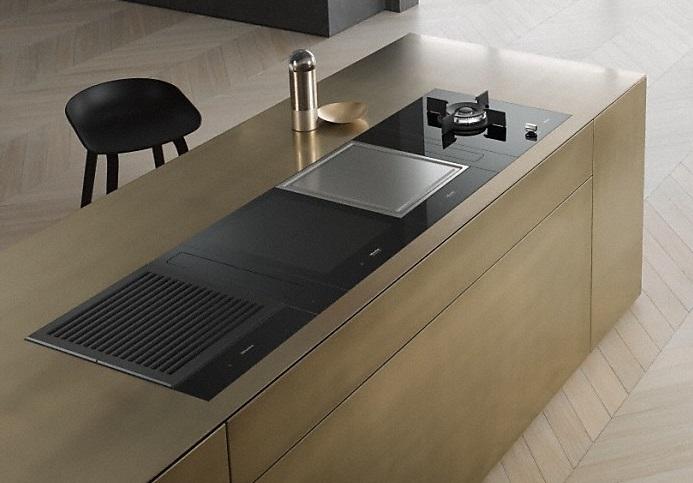informationsseite h ttich miele cs 7101 fl domino gaskochfeld glaskeramik. Black Bedroom Furniture Sets. Home Design Ideas