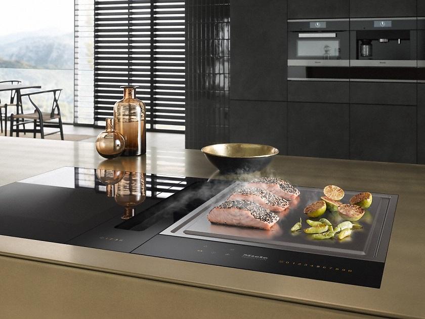 informationsseite h ttich miele csda 7000 fl tischl fter energieeffizienzklasse a. Black Bedroom Furniture Sets. Home Design Ideas