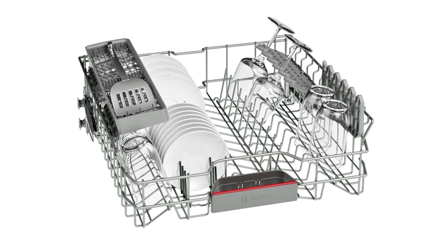 Bosch Kühlschrank Xxl : Bosch sbv ix e einbau geschirrspüler xxl energieeffizienzklasse