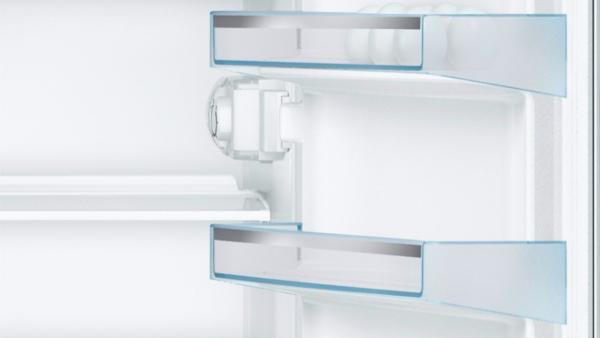 bosch kiv28v20ff einbau k hl gefrierkombination energieeffizienzklasse a. Black Bedroom Furniture Sets. Home Design Ideas