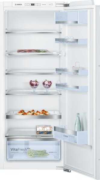 Bosch KIR51AF30 Einbau-Kühlschrank/ Energieeffizienzklasse A++