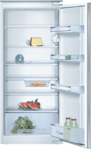 Bosch KIR24V21FF Einbau-Kühlschrank/ Energieeffizienzklasse A+