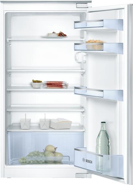 Bosch KIR20V21FF Einbau-Kühlschrank/ Energieeffizienzklasse A+