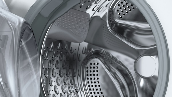 Siemens wd15g443 waschtrockner energieeffizienzklasse a spektrum