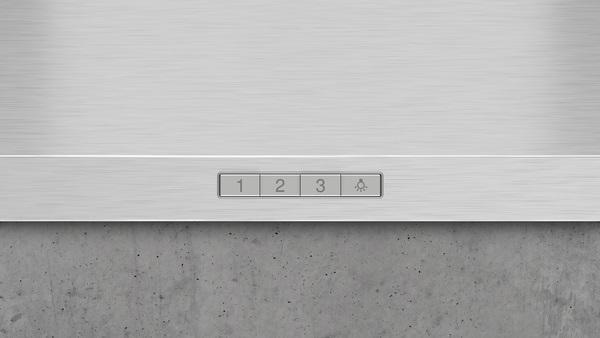 Siemens lc64pbc50 wand dunstabzugshaube energieeffizienzklasse c