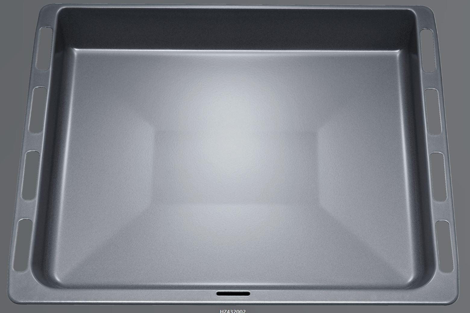 Siemens HZ432002 Universalpfanne