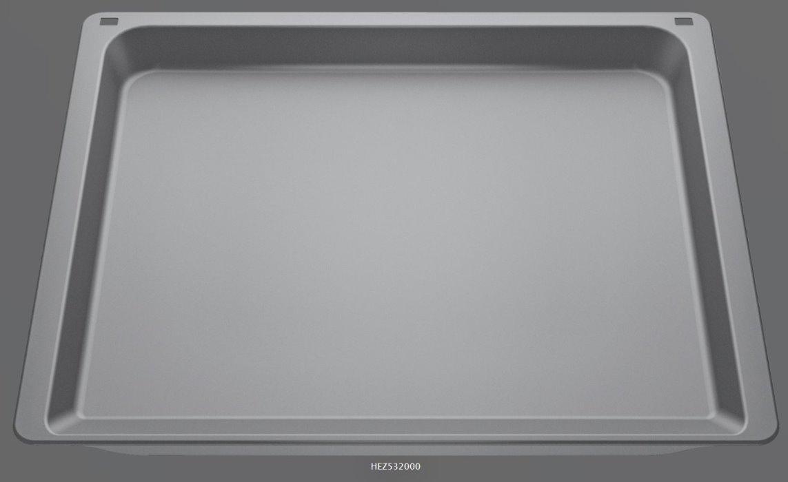 Bosch Universalpfanne