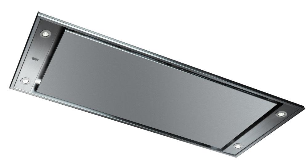 Küppersbusch EDL9750.1E Einbaudeckenlüfter/ Energieeffizienzklasse A