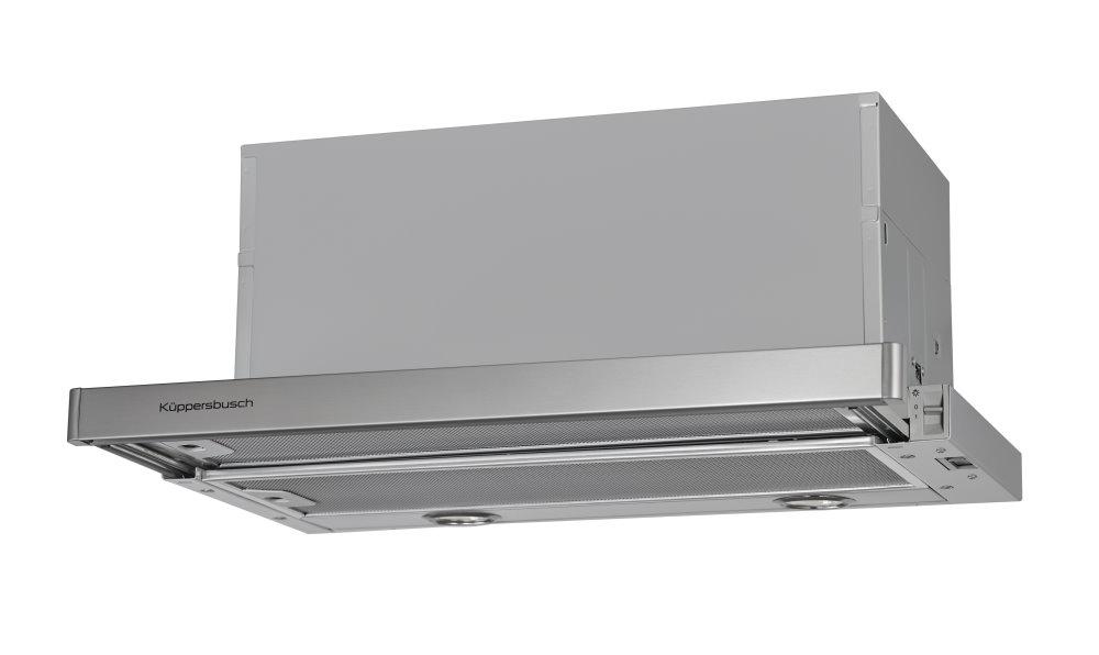 Küppersbusch EDIP9450.0E Einbau-Flachschirmhaube/ Energieeffizienzklasse A