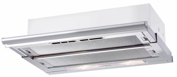 Oranier FLA3-60 883904 Flachschirmhaube/ Energieeffizienzklasse E