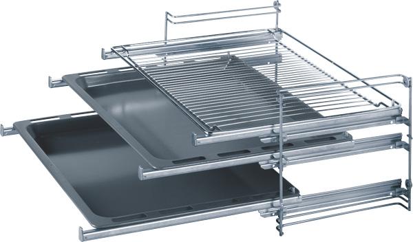 informationsseite h ttich siemens hz338352 teleskopauszug 3 fach. Black Bedroom Furniture Sets. Home Design Ideas