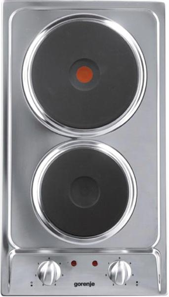 Gorenje EM30E Domino-Elektro-Kochfeld