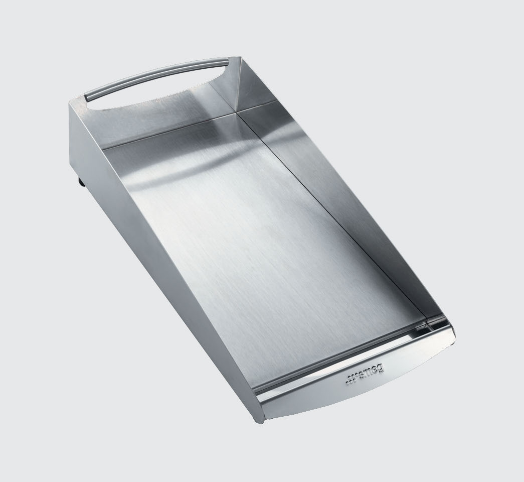 informationsseite h ttich smeg ppx6090 teppanyaki grill. Black Bedroom Furniture Sets. Home Design Ideas