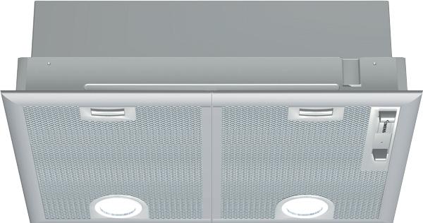 Siemens LB55564 Lüfterbaustein iQ300/ Energieeffizienzklasse D