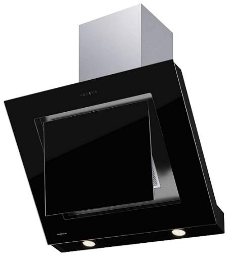 informationsseite h ttich oranier lara75s 876278 wand dunstabzugshaube energieeffizienzklasse a. Black Bedroom Furniture Sets. Home Design Ideas