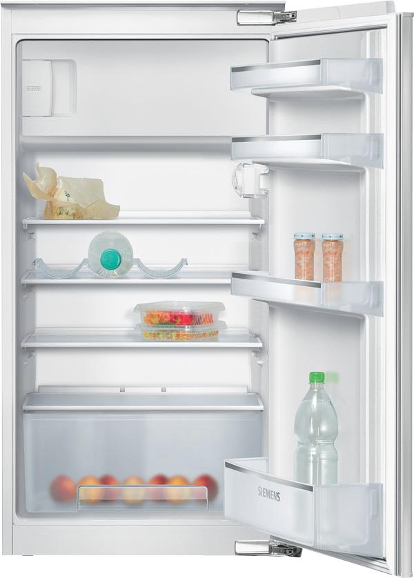 Siemens KI20LV52 Einbau-Kühlschrank iQ100/ Energieeffizienzklasse  A+
