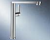 BLANCOELOS One 517557 Armatur, Chrom, Hochdruck
