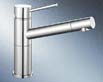 BLANCOALTA Compact 515120 Armatur, Chrom, Hochdruck