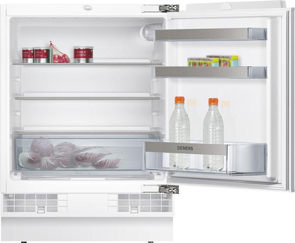 Siemens KU15RA60 Unterbau-Kühlautomat iQ500/ Energieeffizienzklasse A++ (Spektrum: A+++ bis D)