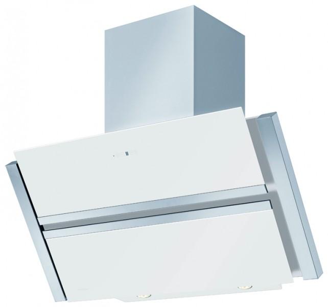 Oranier LINA75W 871477 Kopffrei-Wandhaube/ Energieeffizienzklasse A