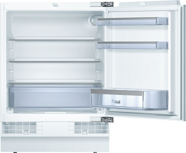 Bosch KUR15A65 Unterbau-Kühlschrank/ Energieeffizienzklasse  A++