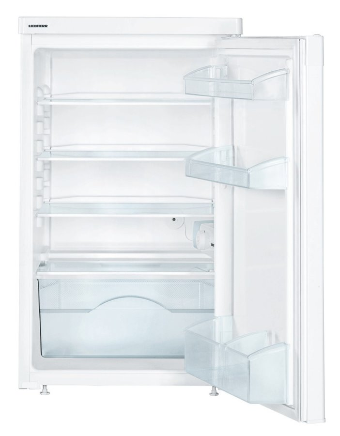 Liebherr T1400-20 Tischkühlschrank/ Energieeffizienzklasse A+