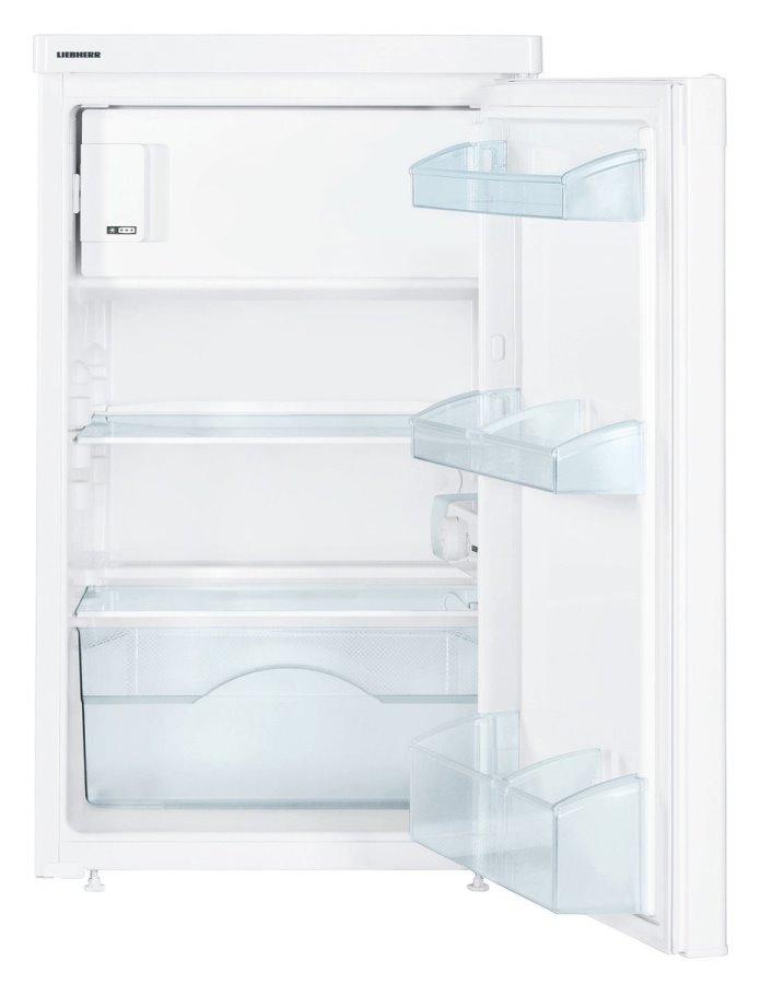 Liebherr T1404-20 Tischkühlschrank/ Energieeffizienzklasse A+