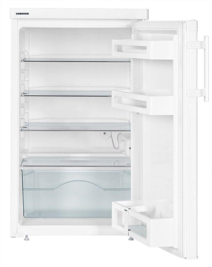 Liebherr T1410-21 Comfort Tischkühlschrank/ Energieeffizienzklasse A+