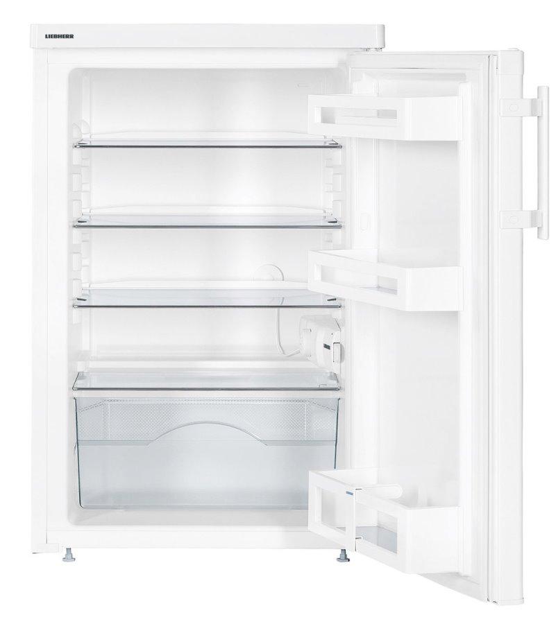Liebherr TP1410-21 Comfort Tischkühlschrank/ Energieeffizienzklasse A++
