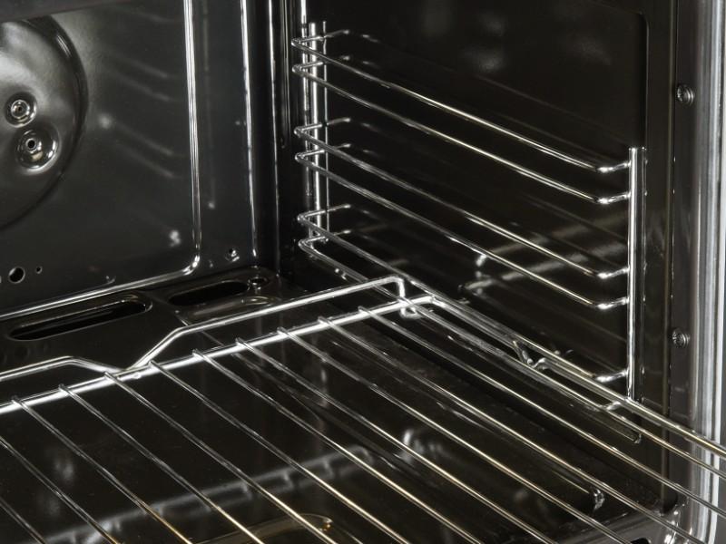 informationsseite h ttich oranier dessauer fzl2355 gasherd energieeffizienzklasse a. Black Bedroom Furniture Sets. Home Design Ideas