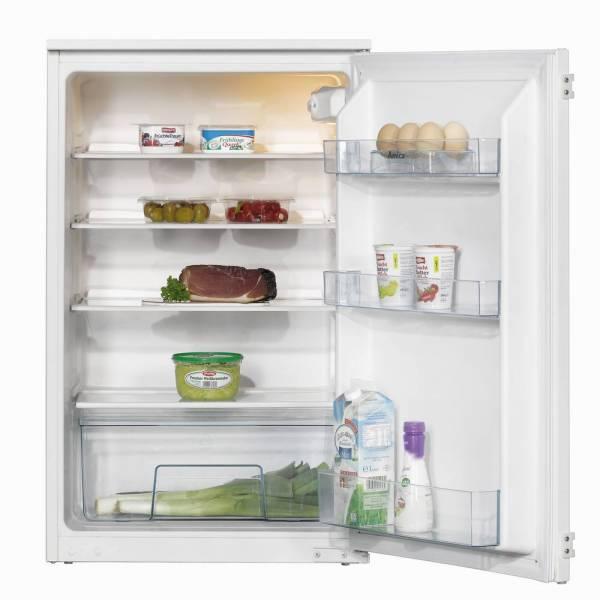 Amica EVKS 16162 Einbau-Kühlschrank/ Energieeffizienzklasse A+