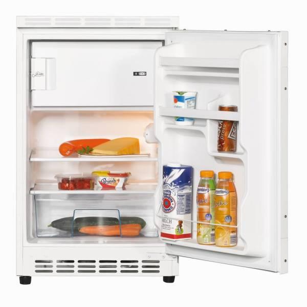 Amica UKS 16147 Unterbau-Kühlschrank/ Energieeffizienzklasse A+