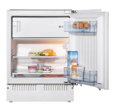 Amica UKS 16158 Unterbau-Kühlschrank/ Energieeffizienzklasse A++