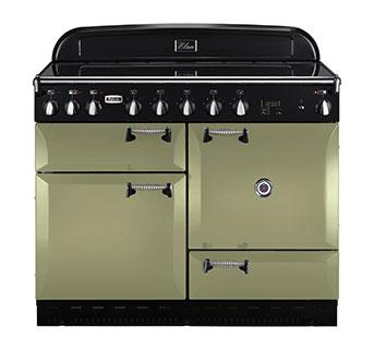 informationsseite h ttich falcon elan 110 range cooker elektro standherd mit. Black Bedroom Furniture Sets. Home Design Ideas