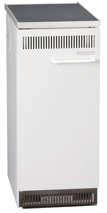 Oranier C1850 22 Gas-Zusatzherd / Beistellherd/ Energieeffizienzklasse A+