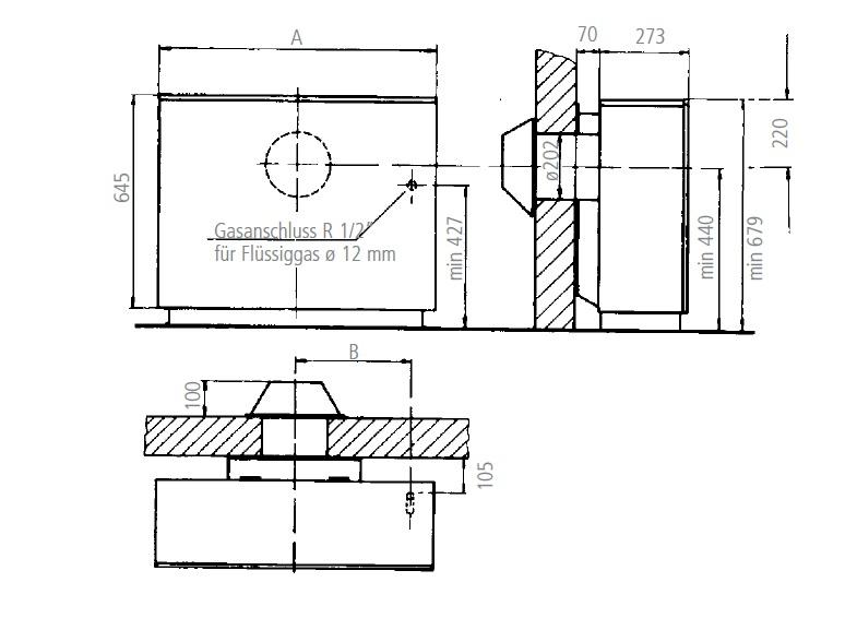informationsseite h ttich oranier weser 38 70. Black Bedroom Furniture Sets. Home Design Ideas