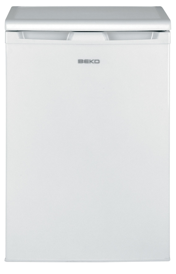 Beko TSE 1283 Tisch-Kühlschrank/ Energieeffizienzklasse A++