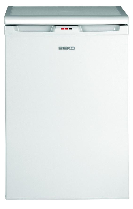 Beko FSE 1073 Tisch Gefrierschrank/ Energieeffizienzklasse A++
