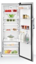 Grundig GSN 10620 X Stand-Kühlschrank/ Energieeffizienzklasse A++