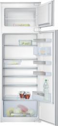 Siemens KI28DA20 Einbau-Kühlautomat iQ300/ Energieeffizienzklasse A+ (Spektrum: A+++ bis D)