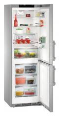 Liebherr CNPes4358-20 Premium NoFrost Kühl-Gefrierkombination/ Energieeffizienzklasse A+++