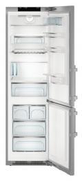 Liebherr CNPes4868-20 Premium NoFrost Kühl-Gefrierkombination/ Energieeffizienzklasse A+++