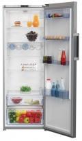 Beko RSNE415T34XP Stand-Kühlschrank/ Energieeffizienzklasse A++