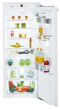 Liebherr IKBP2760-21 Premium BioFresh Einbau-Kühlschrank/ Energieeffizienzklasse A+++