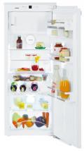 Liebherr IKBP2764-21 Premium BioFresh Einbau-Kühlschrank/ Energieeffizienzklasse A+++