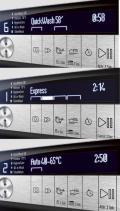 Grundig GHV41835 Einbau-Geschirrspüler/ Energieeffizienzklasse A+++