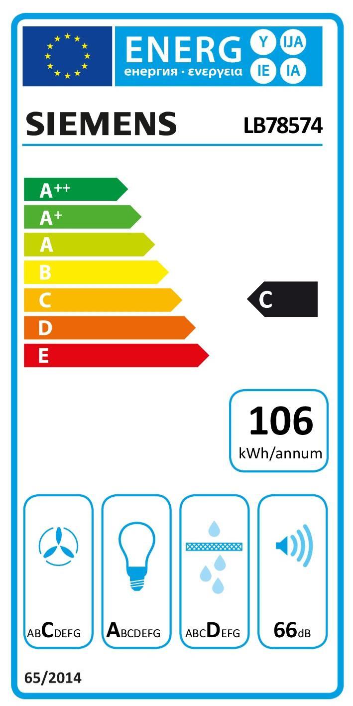 Energieklasse C  5