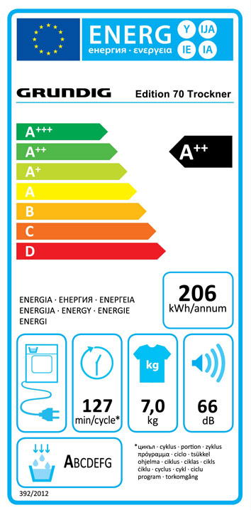 waschmaschine und trockner online kaufen kondenstrockner. Black Bedroom Furniture Sets. Home Design Ideas