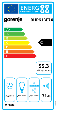 Energieklasse C  4