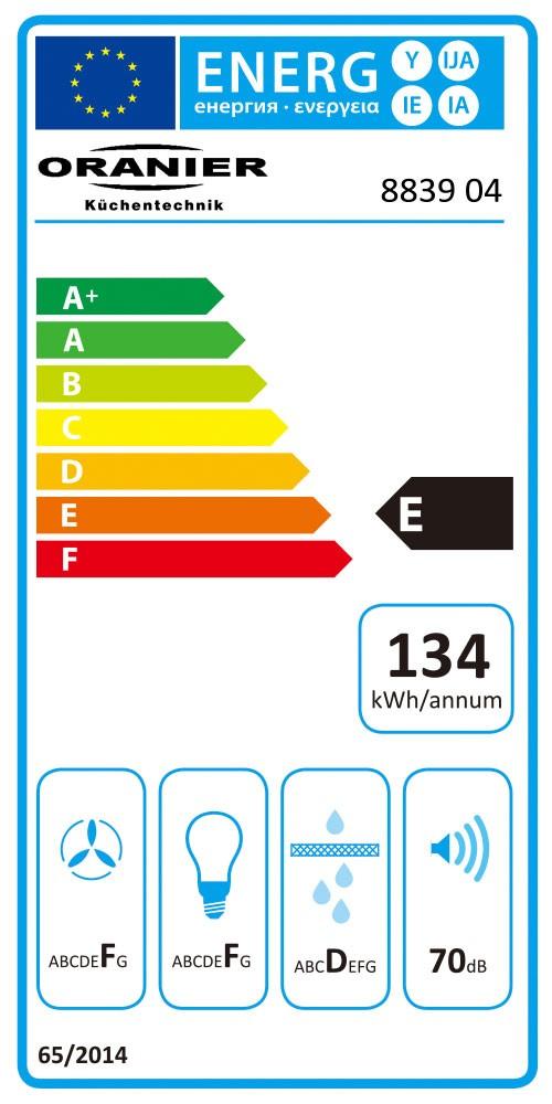 Energieklasse E||6